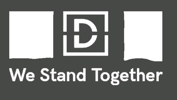 Logo Dextail