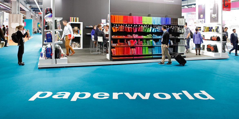 Paperworld
