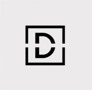 Icono dextail