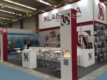 stand labiana 2