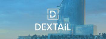 Dextail