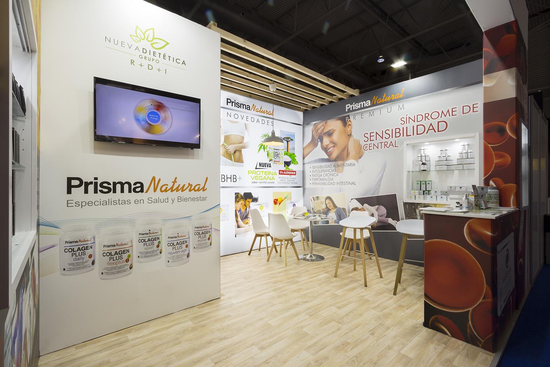 Infarma Prisma